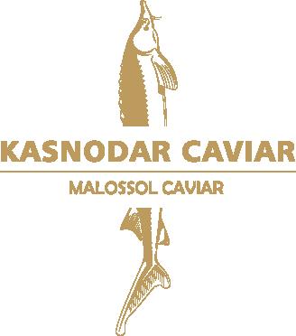 Kasnodar Caviar